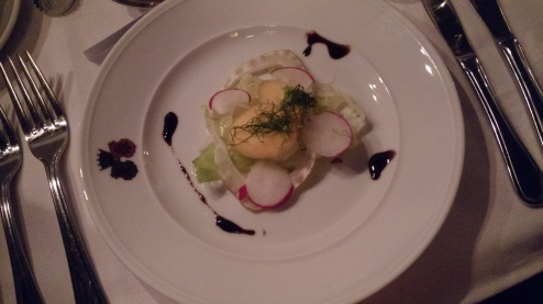 v-blog-gasque-salad